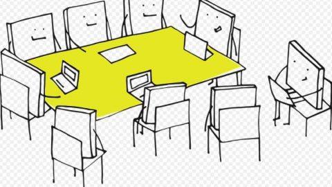VII Всероссийской научно-практическая интернет-конференция «Теория и практика дистанционного обучения учащихся и молодежи с ограниченными возможностями здоровья»