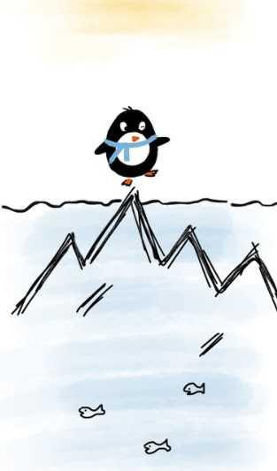 Онлайн-лекция «Повышение температуры у ребенка. Когда, кому и как снижать»