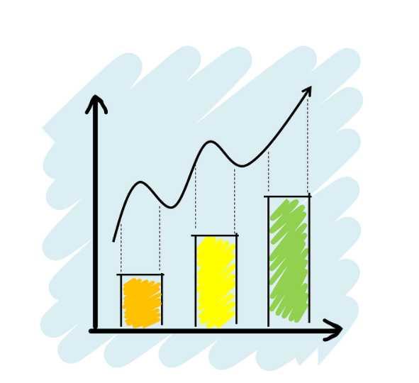 С 1 февраля социальные выплаты планируется увеличить на 4,9%