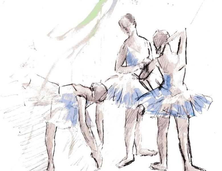АНО развития музыкально-театральной деятельности «МИР ИСКУССТВ» планирует показы Балетного спектакля П.И. Чайковского «Щелкунчик. Дети-детям»