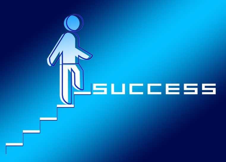 РООИ «Перспектива» представляет запись вебинара «Особенности работы со слабовидящими детьми. Как добиться успеха в профессии»