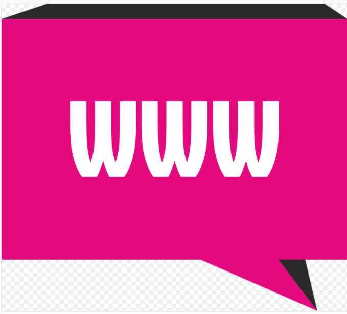XII Фестиваль социальных интернет-ресурсов «Мир равных возможностей» принимает заявки