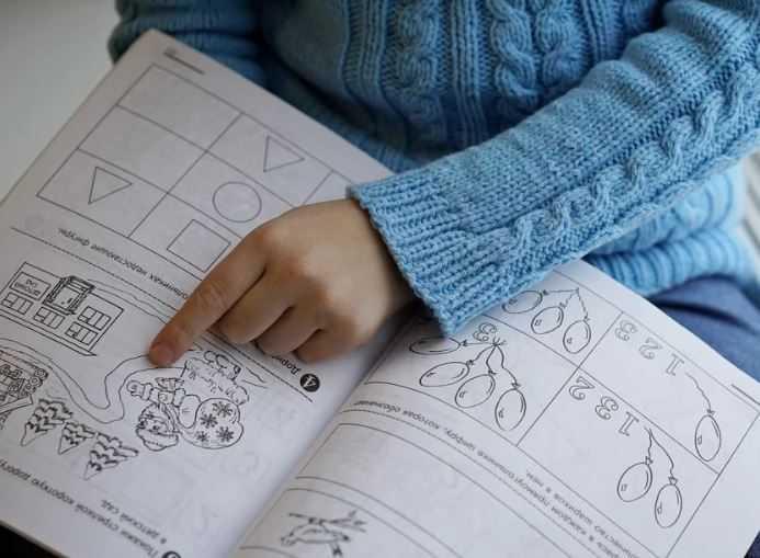 Web-школа РООИ «Перспектива» представляет вебинар «Организация образовательного пространства для детей с РАС, ЗПР и НОДА»