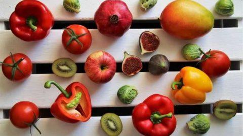 С 15 марта по 15 апреля программа «Лига мечты» при поддержке Фонда Луи Бондюэля проводит второй фестиваль здорового питания «Полезная вкуснятина».