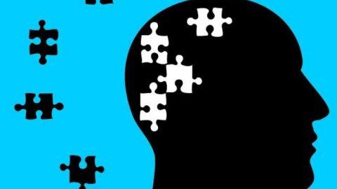 Центр «Пространство общения» проводит запись на психологические консультации детей и взрослых с особыми потребностями, а также их родителей.