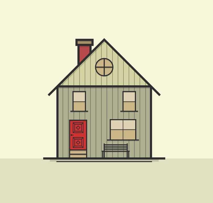 Семьи с детьми-инвалидами смогут взять льготную ипотеку на строительство жилья