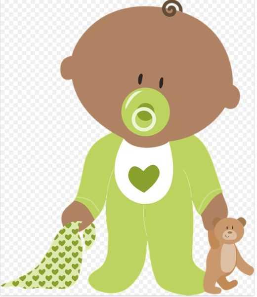 Вебинар «Значение ранней социализации для детей с двигательными и другими нарушениями»