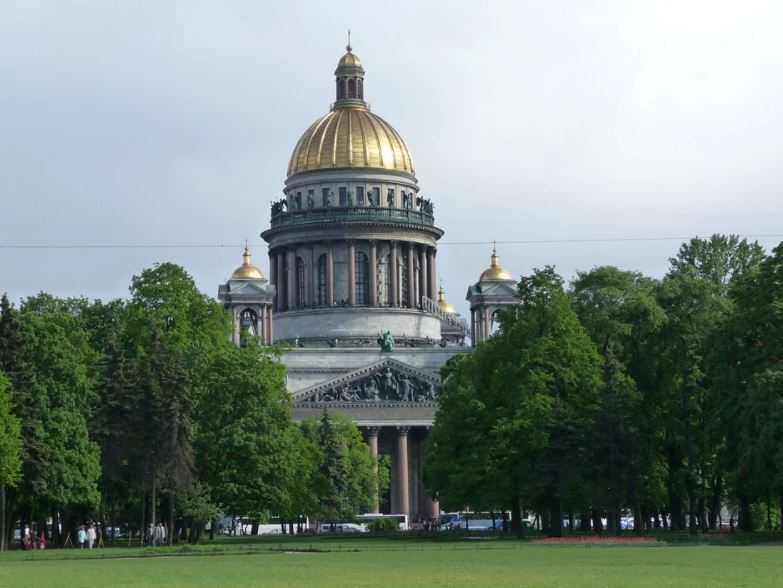 20-21 мая в Санкт-Петербурге состоится научно-практическая конференция «Объединяя усилия — расширяем возможности»