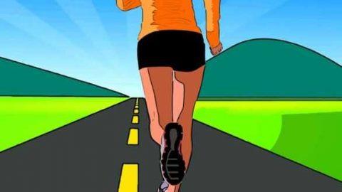 Физкультура и спорт в инклюзивном образовании