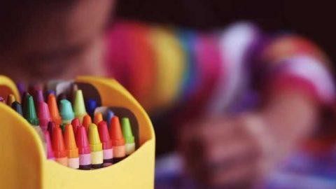 Обучение в школе детей с нарушениями опорно-двигательного аппарата