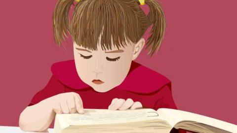 В Москве началась III Международная неделя осведомленности о дислексии