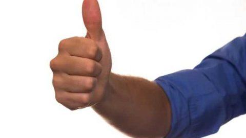 Новосибирские ученые создали компьютерную систему, которая распознает более 1000 жестов с точностью до 90%